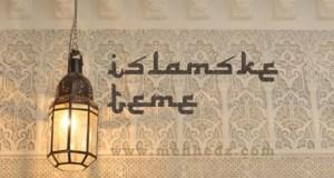 islam slike