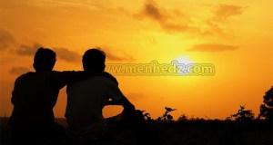 druzenje u islamu
