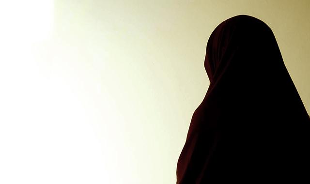 hidzaab-zena-fetve