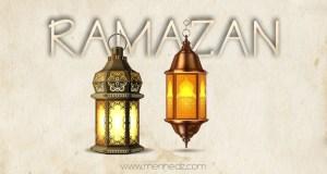 ramazan slika