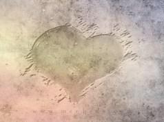 otrovi srca