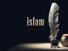 islam slika