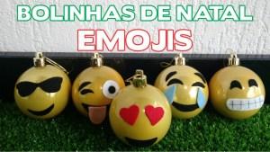 miniaturas-youtube-1