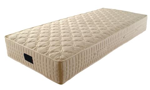 all natural talalay latex mattress