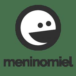 meninomiel