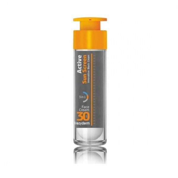 WBMyceSJcb active sun acnorm fluid 50ml 800x800 3