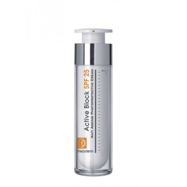 WBMyceSJcb active sun acnorm fluid 50ml 800x800 34