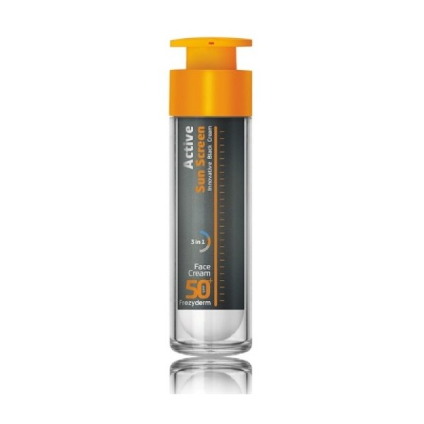 WBMyceSJcb active sun acnorm fluid 50ml 800x800 4