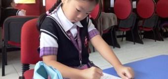 Ansvin Academy: Character-based International School in Batam