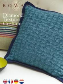 Diamond%20Texture%20Cushion%20web%20cov
