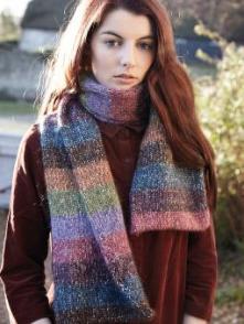 Rori%20Scarf%201