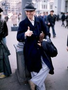 1976_moscow_thumb_600h