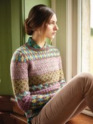 Braveheart-Sweater-L