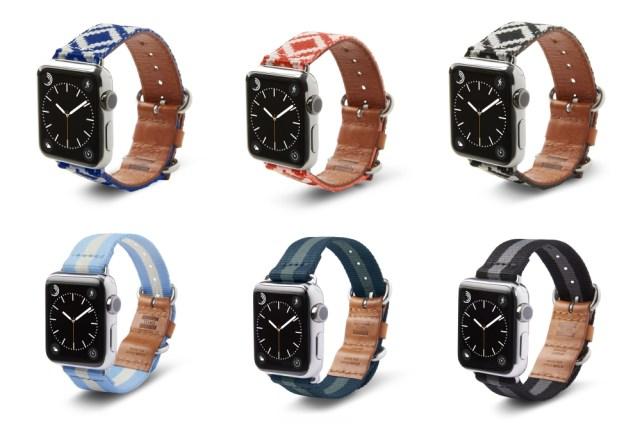 toms_apple_watch_3