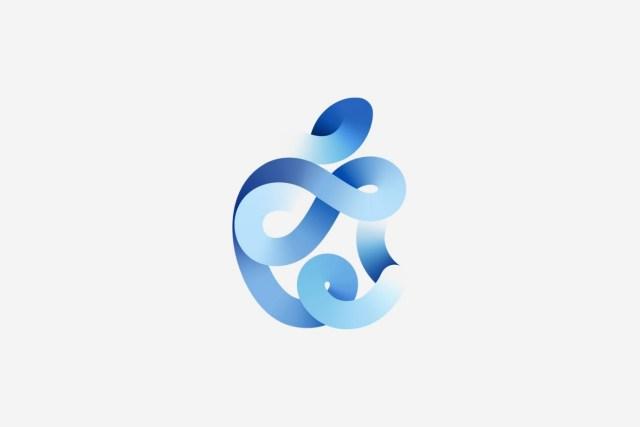 Apple 正式發出秋季發佈活動邀請函