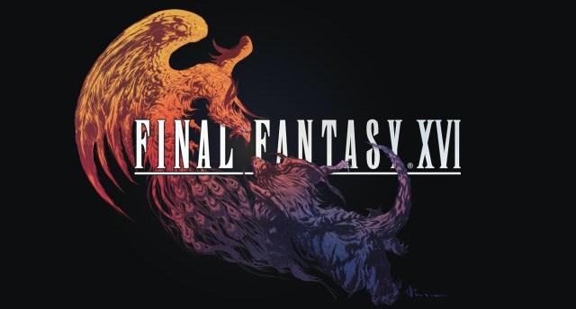 Final Fantasy 16 為何值得萬眾期待?