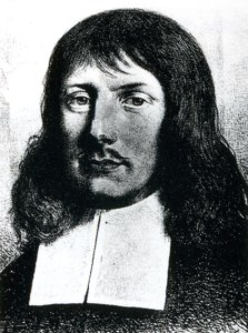 Joachim Neander 1650-1680