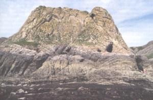 Goats Hole i Paviland