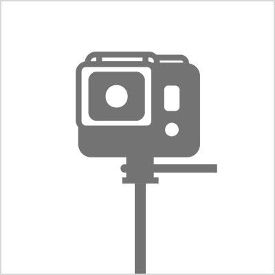 Vidéo, caméra, GO PRO, SMIYUN, OSMO