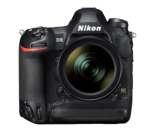 nikon_d6_front_hero_24-70mm_vr--original