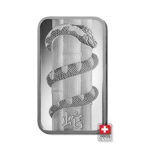 sztabka snake 100 gram