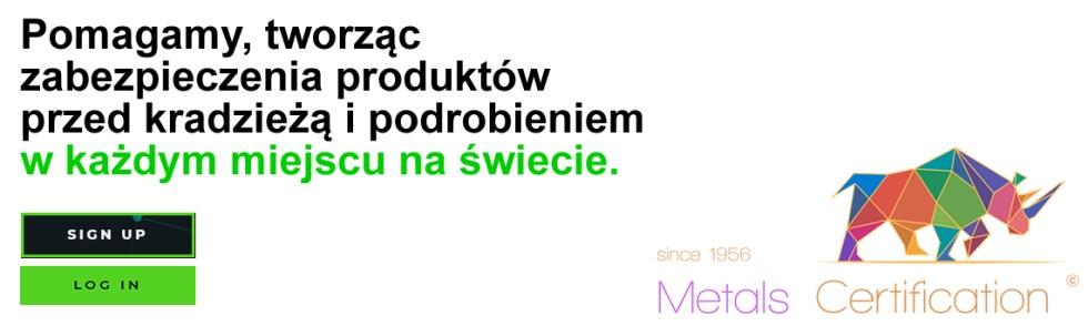 Mennica Szczecin