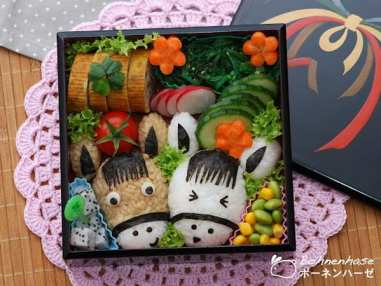 fancy-lunch-box-makes-children-eat-healthy
