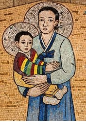 image of Christ 2