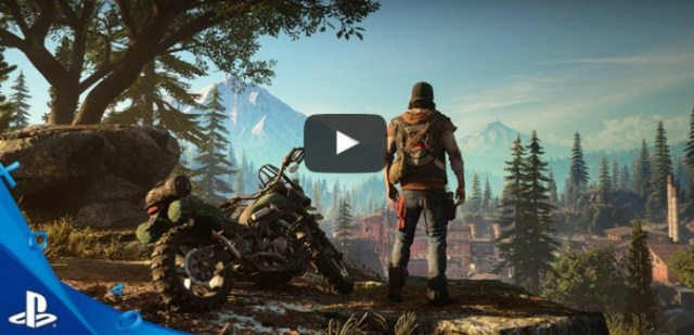 Top 8 Most awaited Video Games You Shouldn't Miss