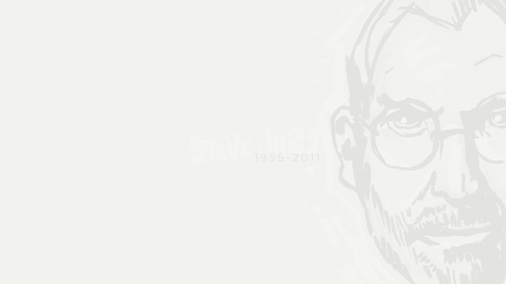 Steve-Jobs-by-Ryan-Putnam-oi