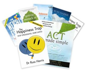 ACT-Books