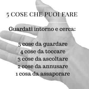 Attacco_panico_santina_calì