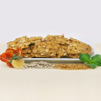 crackers_thumb_mediterranean