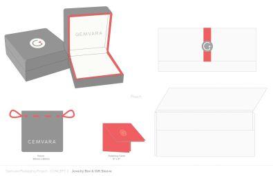 packaging_2-705x456@2x