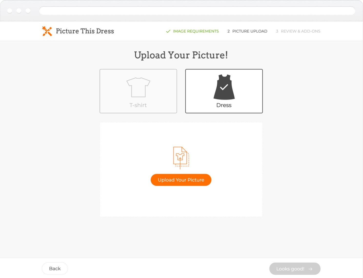 06C_Checkout - Ordering