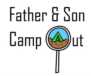 Camp Out Logo Full Color - No date (1)