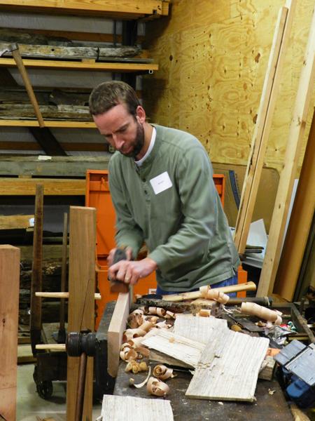 web_Carpentry Workshop101113_0166