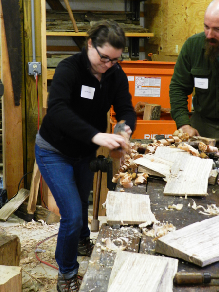 web_Carpentry Workshop101113_0168