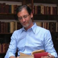 Víctor Sosa, uno de los maestros de la lírica contemporánea