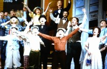 1984 The Music Man (2)