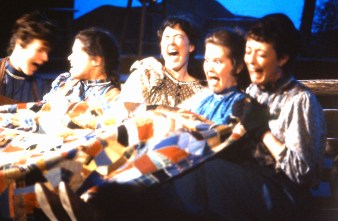 1989 Quilters (4)