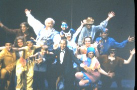 1998 Pippin (1)