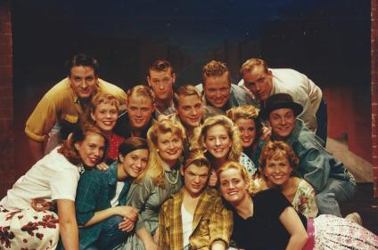 2000 West Side Story (1)