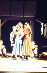 1971 Oliver (11)