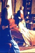 1973 The Barretts of Whipple Street (5)