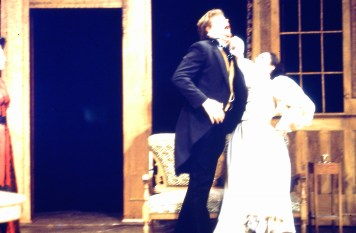 1976 The Importance of Being Earnest (1)