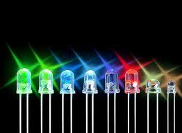 Leds-colores_j3a1eth0