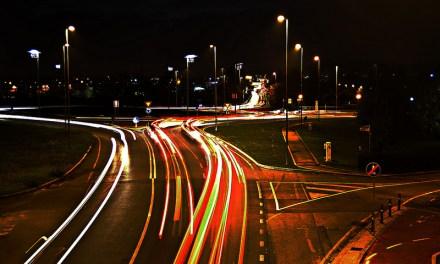 Em_flickr_streetlights