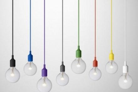 Lamparas-bombillas-blog-menoswatios