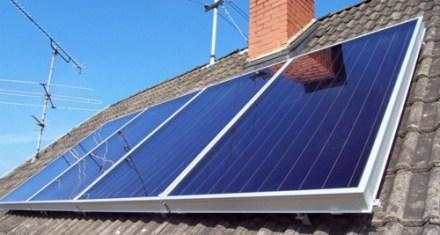 Placas-solares-blog-menoswatios-3
